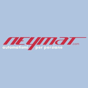 Marchio NEYMAT